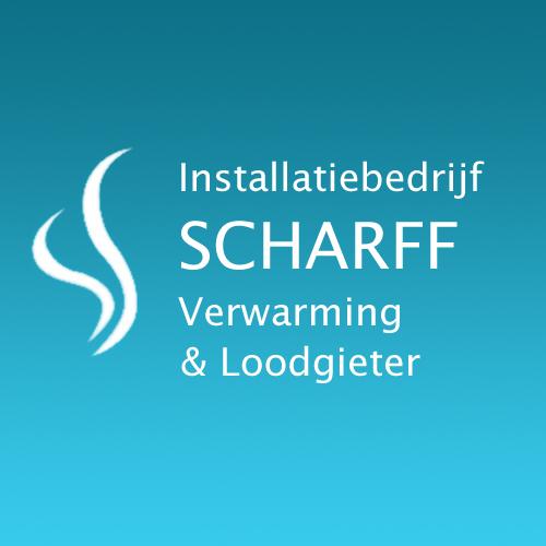 Scharffloodgieter loodgieter Hillegersberg Schiebroek e.o. Vakkundige Loodgieter – installatie en onderhoudsbedrijf